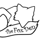 Fox Den Coffee Shop
