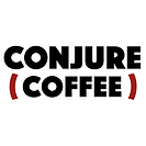 Conjure.png