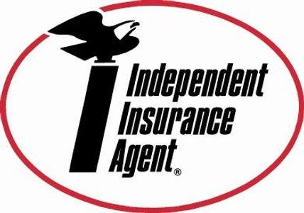 Fisher Insurance