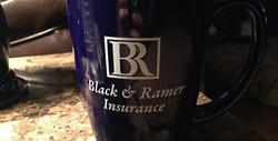 Black & Ramer Insurance