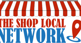 Shop Local Network creating a buzz!