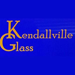 Kendallville Glass