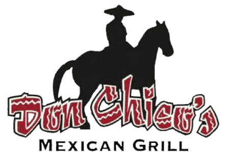 Don Chico's Mexican Grill