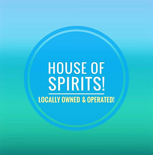 House of Spirits Beer, Wine & Liquor