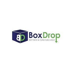 BoxDrop Ligonier Wholesale Mattress & Furniture Direct