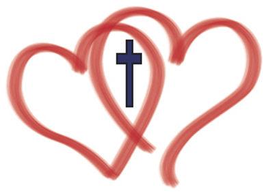 Common Grace Ministries