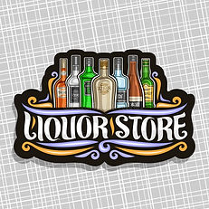 Albion Liquor Store