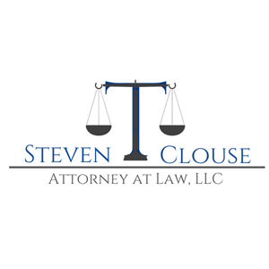 Steven T. Clouse, Attorney at Law, LLC