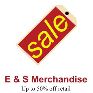 E & S Merchandise