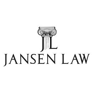 Christopher Jansen Law LLC