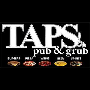 Taps Pub