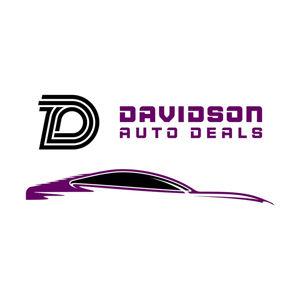 Davidson Auto Deals