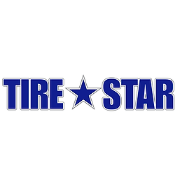 Tire Star