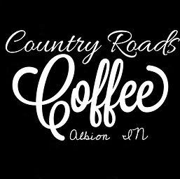 Country Roads Coffee