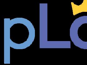 Introducing ShopLoyal