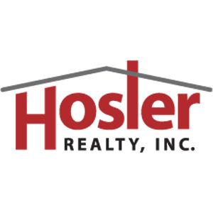Hosler Realty - Albion