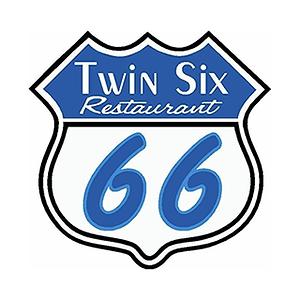 Twin Six Restaurant