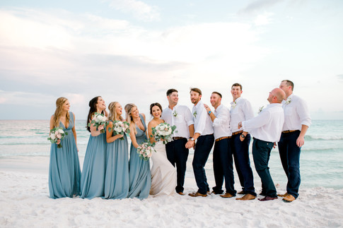 Sanford_Wedding-112.jpg