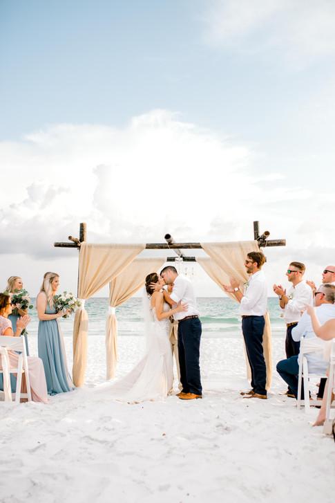 Sanford_Wedding_Blog-104.jpg