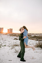 Gainey_Pensacola-323.jpg