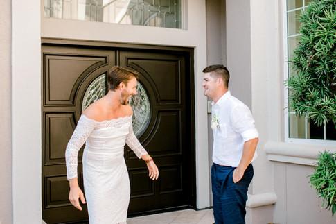 Sanford_Wedding_Blog-49.jpg