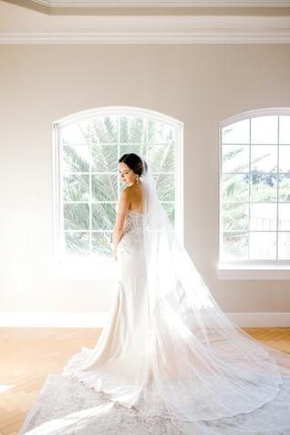 Sanford_Wedding-76.jpg