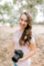 Headshot_More-6.jpg