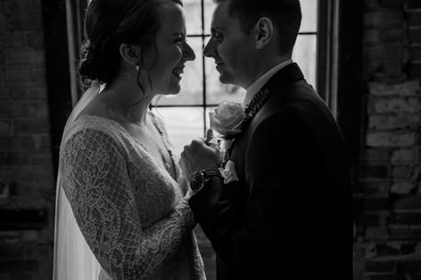 Super_Wedding_Formals-188.jpg