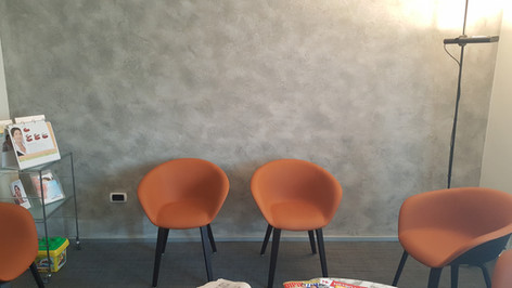 Effetto decorativo - Klondike