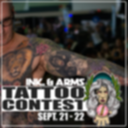 Tattoo Contest.png