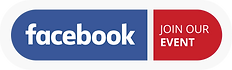 Facebook-Join-our-Event.png