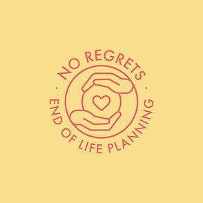 No Regrets Logo website colours .jpg