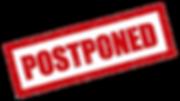 postponed 3.png