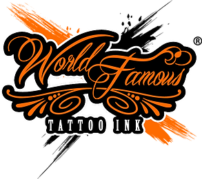 World Famous Logo 2019.png