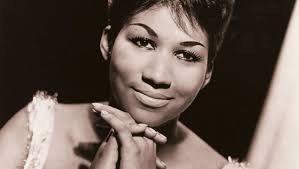5 Tips to avoid family drama when writing your own Will (DIY) and the story of Aretha Franklin