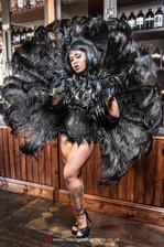 The Raven's Rapture