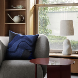 Ferm Living - Hebe lamp