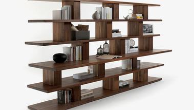 Riva1920 - Bookshelf