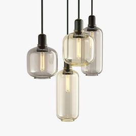 amp lamp.jpg