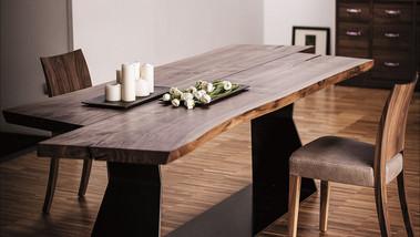 Rva1920 - Bedrock plank C