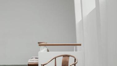 Norr11 - Chianghai stoel