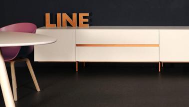 Castelijn - Line