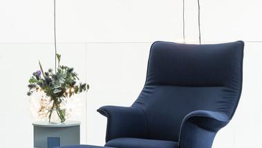 Muuto - Doze fauteuil