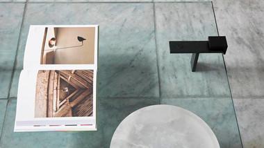 Gelderland –  T-table