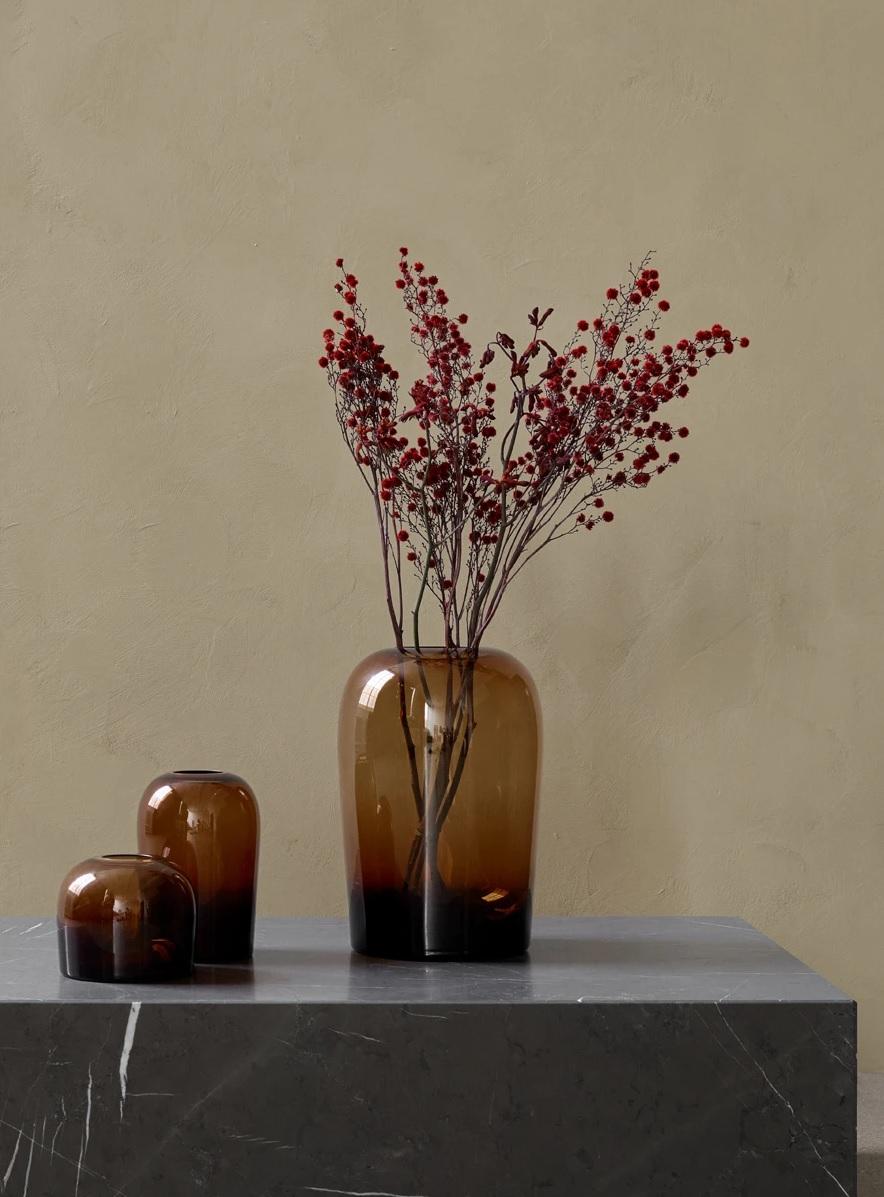 Troll vases