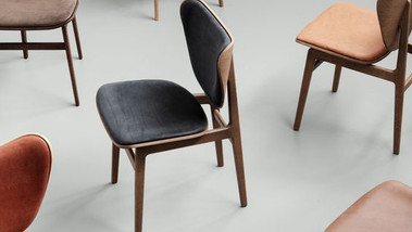 Norr11 - Elephant stoel