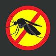 mosquito killer.jpg