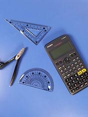 Mathematical set.jpg