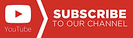 youtube subsribe.png