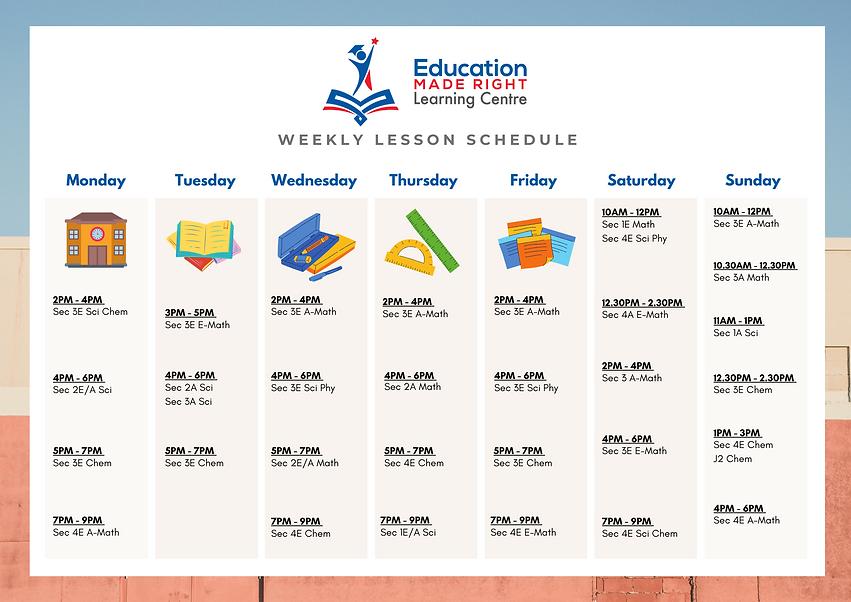 EXTERNAL Lesson Schedule_v3.png
